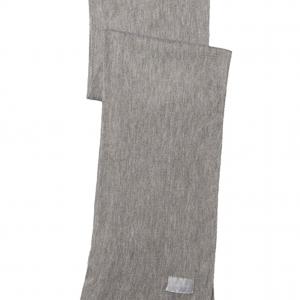 Calvin Klein Scarf Set