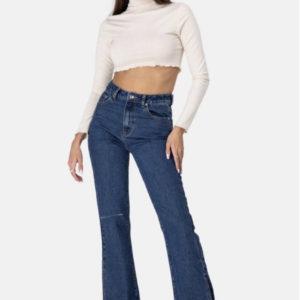 Adika Flare Jeans